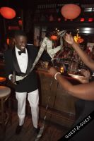 End of the Roaring 20's at Hotel Chantelle #55