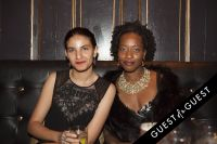 End of the Roaring 20's at Hotel Chantelle #80