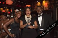 End of the Roaring 20's at Hotel Chantelle #121