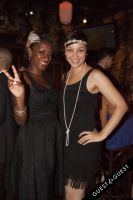 End of the Roaring 20's at Hotel Chantelle #125