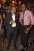 End of the Roaring 20's at Hotel Chantelle #135