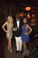 End of the Roaring 20's at Hotel Chantelle #181