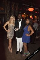 End of the Roaring 20's at Hotel Chantelle #182
