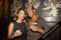 End of the Roaring 20's at Hotel Chantelle #196