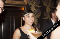 End of the Roaring 20's at Hotel Chantelle #200