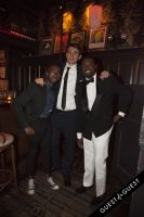 End of the Roaring 20's at Hotel Chantelle #226