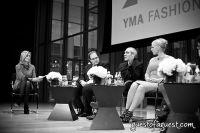 YMA - Fashion Scholarship Fund #95
