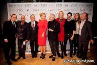 YMA - Fashion Scholarship Fund #98