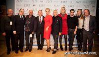 YMA - Fashion Scholarship Fund #100