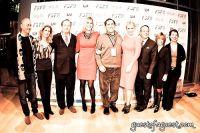 YMA - Fashion Scholarship Fund #104