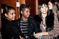 YMA - Fashion Scholarship Fund #111