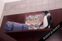 Original Penguin 60th Anniversary Party #12