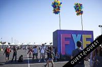 FYF 2015 #5