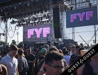 FYF 2015 #38