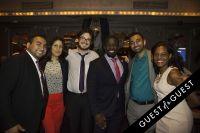Manhattan Young Democrats at Up & Down #11