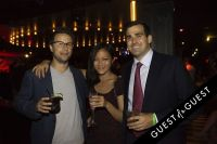 Manhattan Young Democrats at Up & Down #16
