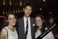 Manhattan Young Democrats at Up & Down #18