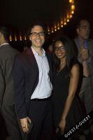 Manhattan Young Democrats at Up & Down #39