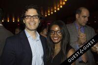 Manhattan Young Democrats at Up & Down #40