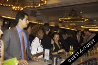 Manhattan Young Democrats at Up & Down #79