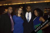 Manhattan Young Democrats at Up & Down #89