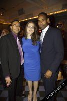 Manhattan Young Democrats at Up & Down #90