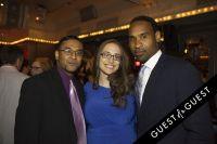 Manhattan Young Democrats at Up & Down #91