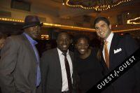 Manhattan Young Democrats at Up & Down #93