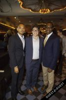 Manhattan Young Democrats at Up & Down #97