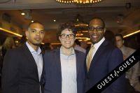 Manhattan Young Democrats at Up & Down #98