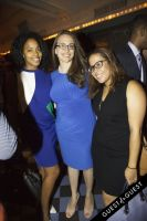 Manhattan Young Democrats at Up & Down #113