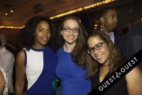 Manhattan Young Democrats at Up & Down #114