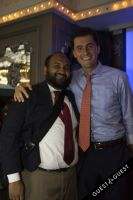 Manhattan Young Democrats at Up & Down #133