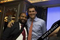 Manhattan Young Democrats at Up & Down #134