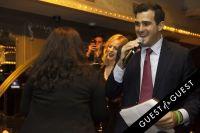 Manhattan Young Democrats at Up & Down #142