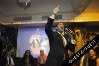 Manhattan Young Democrats at Up & Down #156