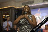 Manhattan Young Democrats at Up & Down #178