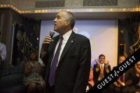 Manhattan Young Democrats at Up & Down #184