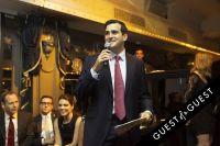 Manhattan Young Democrats at Up & Down #190