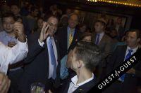 Manhattan Young Democrats at Up & Down #198
