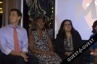 Manhattan Young Democrats at Up & Down #207