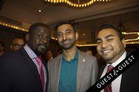 Manhattan Young Democrats at Up & Down #212