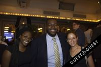 Manhattan Young Democrats at Up & Down #217
