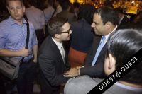 Manhattan Young Democrats at Up & Down #234