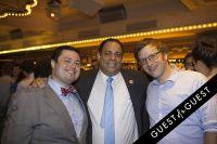 Manhattan Young Democrats at Up & Down #236