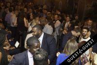 Manhattan Young Democrats at Up & Down #241