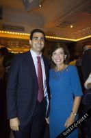 Manhattan Young Democrats at Up & Down #261