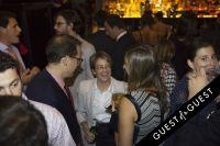 Manhattan Young Democrats at Up & Down #285