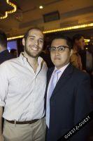 Manhattan Young Democrats at Up & Down #288