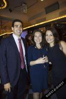 Manhattan Young Democrats at Up & Down #290